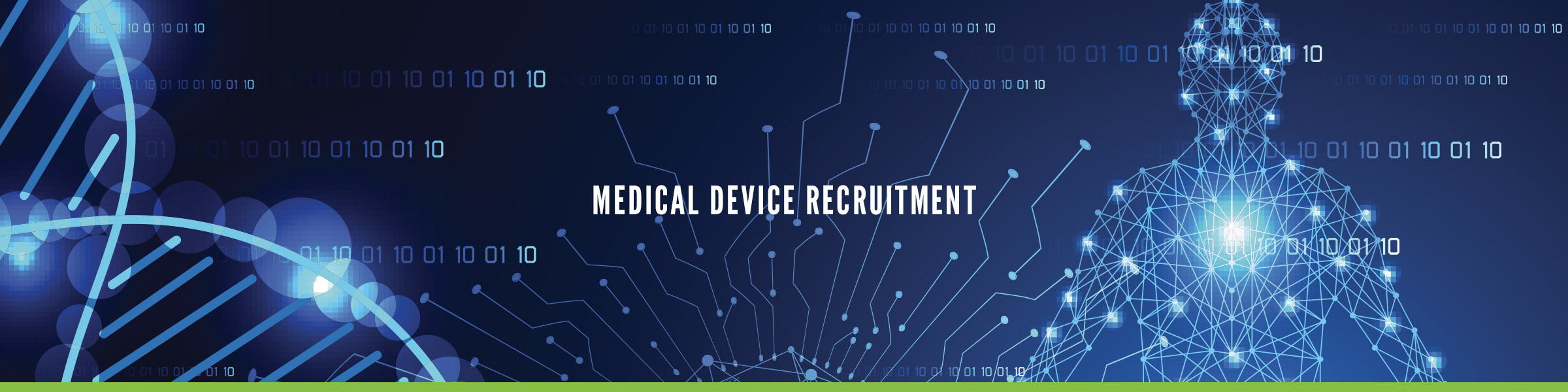 medical-device-2